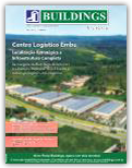 Revista Buildings Ed 19