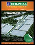 Revista Buildings Ed 21