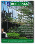 Revista Buildings Ed 02