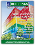 Revista Buildings Ed 03