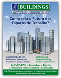 Revista Buildings Ed 04