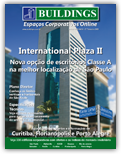 Revista Buildings Ed 06