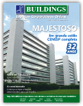 Revista Buildings Ed 07