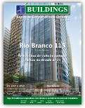 Revista Buildings Ed 08