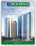 Revista Buildings Ed 10