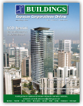 Revista Buildings Ed 12