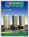 Revista Buildings Ed 13