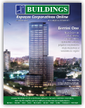 Revista Buildings Ed 15