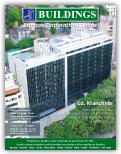 Revista Buildings Ed 16