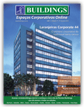 Revista Buildings Ed 17