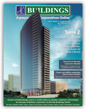 Revista Buildings Ed 18