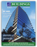 Revista Buildings Ed 20