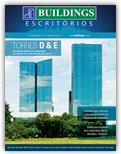 Revista Buildings Ed 21