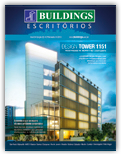 Revista Buildings Ed 22