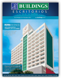 Revista Buildings Ed 23