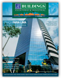 Revista Buildings Ed 24