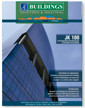 Revista Buildings Ed 31