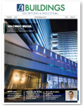Revista Buildings Ed 32