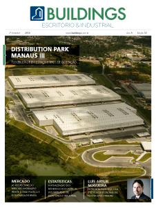 Revista Buildings Ed 33