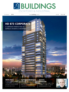 Revista Buildings Ed 34