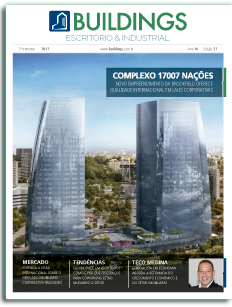 Revista Buildings Ed 37