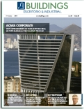 Revista Buildings Ed 38