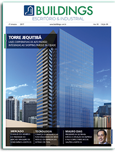 Revista Buildings Ed 39