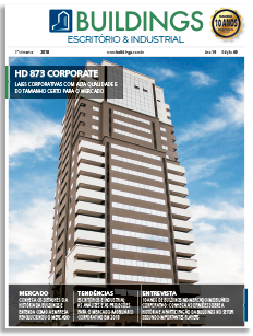 Revista Buildings Ed 40