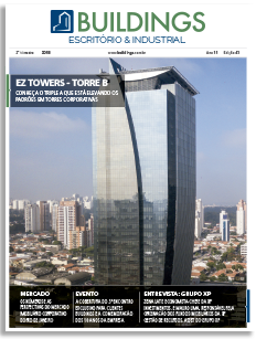 Revista Buildings Ed 41