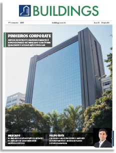 Revista Buildings Ed 46