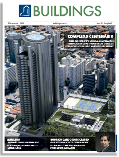 Revista Buildings Ed 47